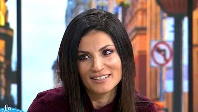 """După divorțul de Alexandru Papadopol, Ioana Ginghină se iubește cu un influencer! Relația lor merge de minune: """"Am mai scăpat de niște frici inutile"""""""