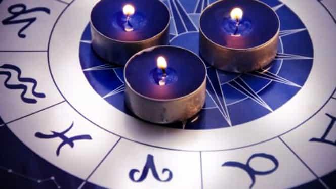Horoscop 26 februarie. Una dintre zodii are chef de aventuri amoroase
