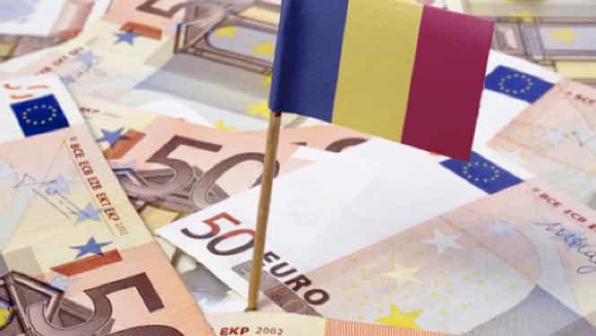 Ce sunt criteriile Maastricht, pe care România trebuie să le îndeplinească pentru a intra în zona euro