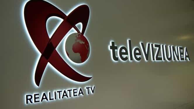 CNA respinge prelungirea licenței pentru Realitatea TV. Consiliul a adoptat, în schimb, modificarea licenței Realitatea Plus. Anunțul lui Cozmin Gușă despre viitorul postului