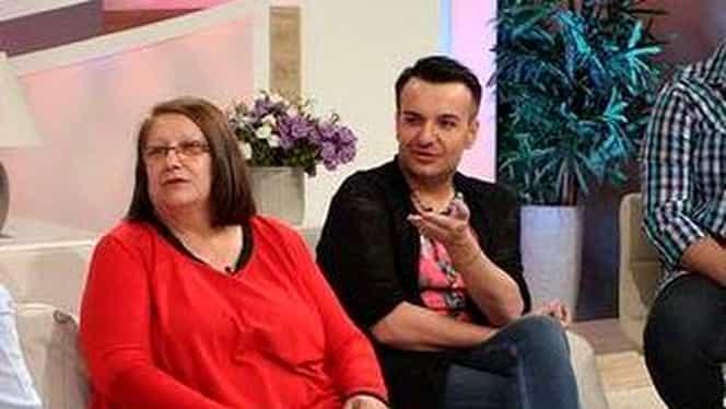 """Mama lui Răzvan Ciobanu, devastată de durere la trei luni de la moartea acestuia: """"Mi-aş dori ca durerea să fie un vis"""""""