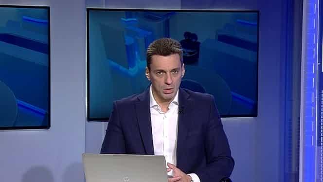 Mircea Badea umblă la dosare! Jurnalistul a adus aminte de declarația lui Ludovic Orban despre Raluca Turcan