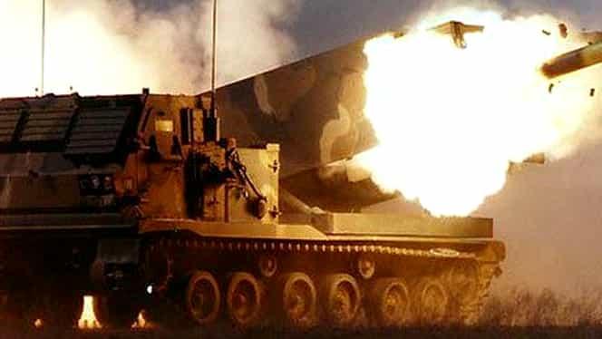 Rusia ameninţă pe faţă Statele Unite cu atacuri armate!