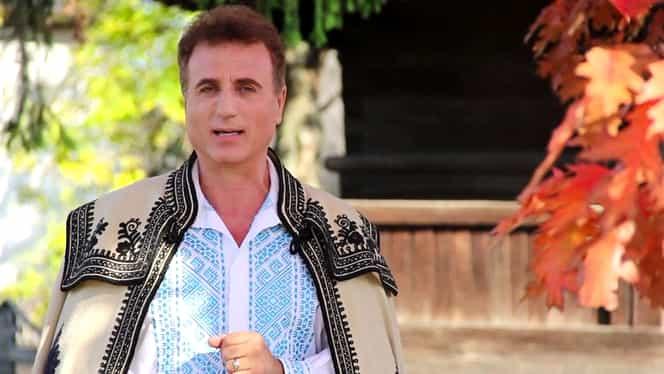 Cât te costă să-l chemi la nuntă pe Constantin Enceanu. O singură oră îți scoate din buzunar 2.000 de euro!