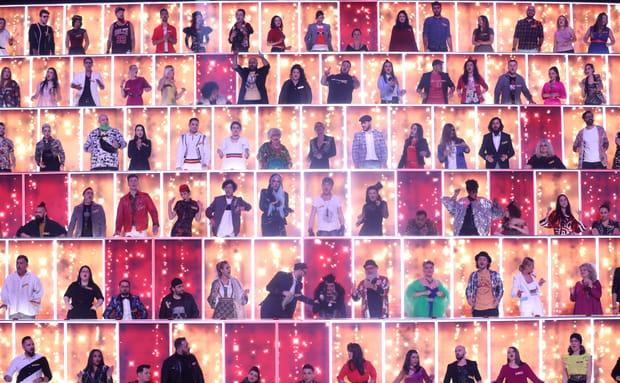 Ce audiențe a obținut Cântă Acum cu Mine, la Pro TV?