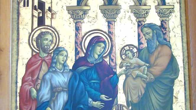 Odovania Injumătățirii Praznicului Cincizecimii și Sfântul Proroc Isaia, prăznuiți pe 9 mai
