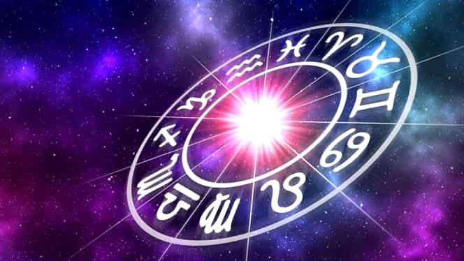 Horoscop săptămânal 19 – 25 august 2019. Zodiile care au noroc