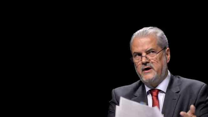 Adrian Năstase, drept la replică transmis către Digi 24 după afirmațiile lui CTP! Postul de știri, amenințat cu judecata