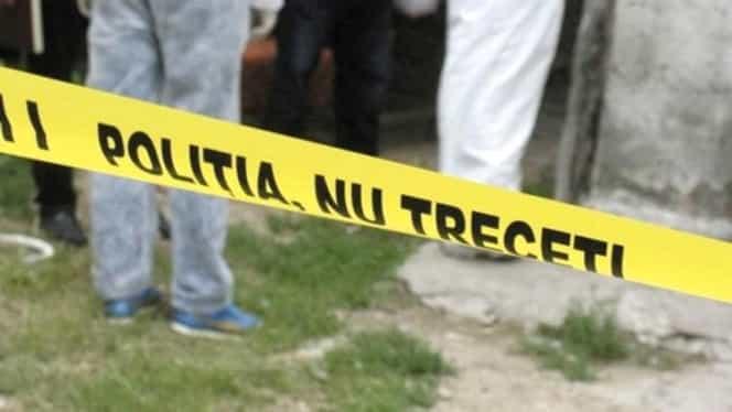Crimă inspirată din mafie la Galați! A plătit doi bărbați să-i omoare soțul