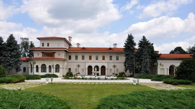 Unde va avea loc nunta Teodorei Becali cu Mihai Mincu. Gigi Becali a scos din buzunar o mulţime de bani