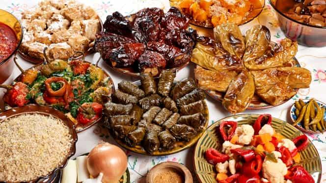 """Tradiții și obiceiuri de Lăsatul Secului! Duminică, 3 martie, se lasă sec de carne. Se mai numește și """"Duminica Înfricoșătoarei judecăți"""""""
