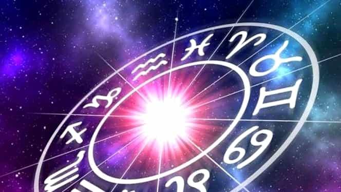 Horoscop 25 martie. Una dintre zodii este pregătită să spună adio!