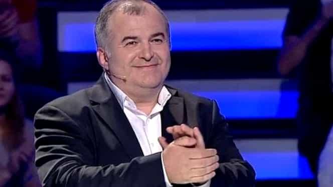 """Florin Călinescu îl amenință pe Liviu Dragnea. """"Ne vom întâlni curând"""""""