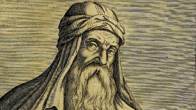 Mesaje şi felicitări pentru cei care poartă numele Sfântului Vasile! Cele mai inedite urări pentru 1 ianuarie