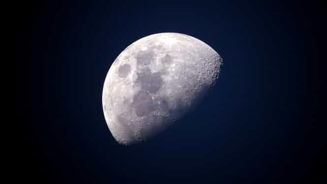 Astronomii au descoperit încă o Lună pe cer! Ce spun specialiștii