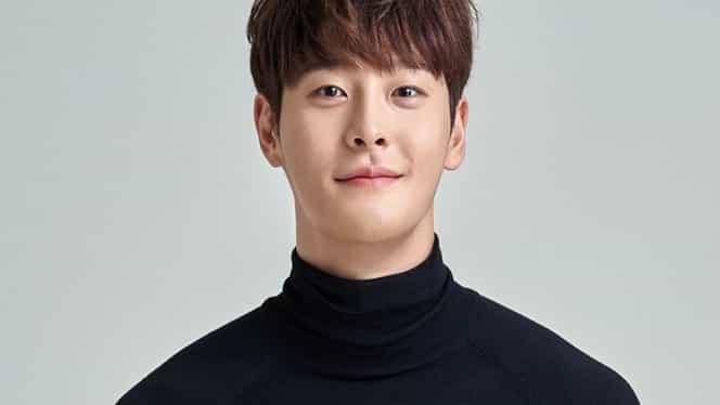 A murit actorul sud-coreean Cha In Ha. Acesta avea doar 27 de ani