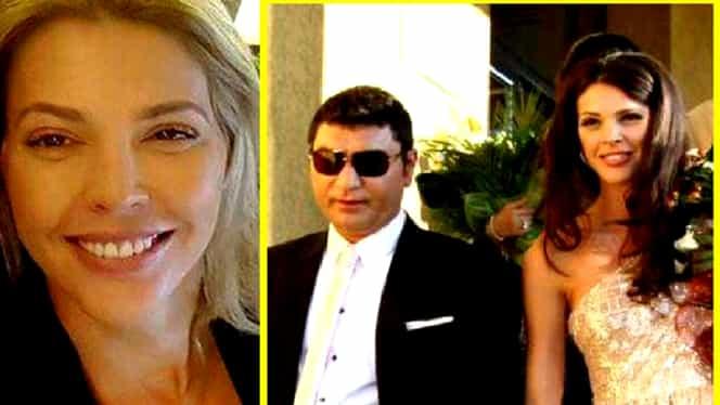 Alina Vidican duce o viață de invidiat la Miami. Fosta lui Borcea, poză într-o mașină extrem de scumpă