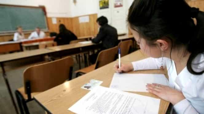 Noi schimbări majore în educaţie. Ce materii vor studia elevii din România