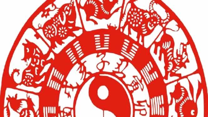 Zodiac chinezesc pentru miercuri, 1 ianuarie 2020. Șobolanii și Cocoșii încep anul în forță