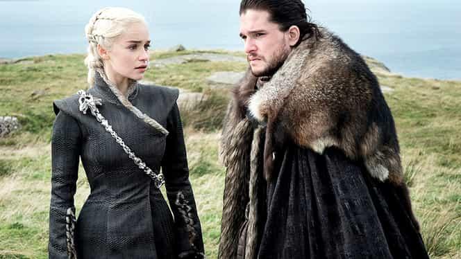 Cât va dura fiecare episod din Game of Thrones. Creatorii serialului le-au pregătit o surpriză imensă fanilor