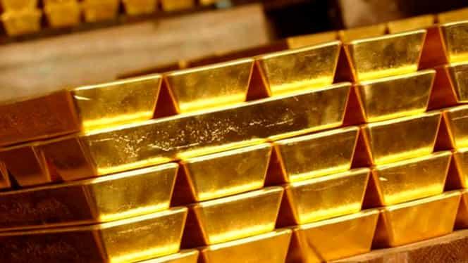 Aur de 2 milioane de dolari se pierde anual în canalizările acestei ţări!