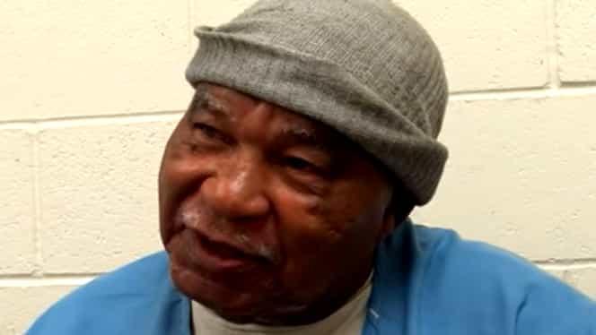 Ar putea fi cel mai mare asasin al tuturor timpurilor: Americanul Samuel Little a recunoscut 93 de crime