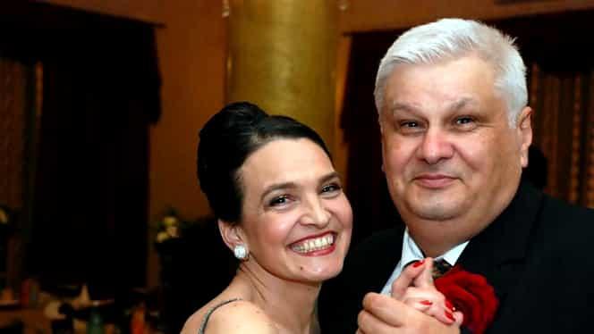 Ileana Șipoteanu îi vinde mașina lui Dumitru Lupu! Cum sună anunțul!