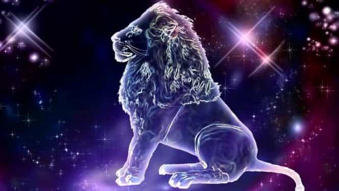Horoscop zilnic: luni, 13 ianuarie. Leul are probleme serioase cu banii