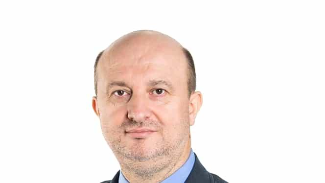 Daniel Chițoiu, pus sub acuzare pentru ucidere din culpă în cazul accidentui cu doi morți UPDATE