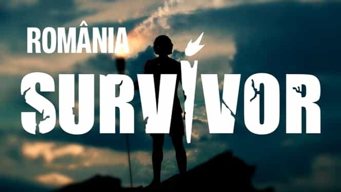 Primele vedete care vor participa la Survivor, de la Kanal D! Ruby și Augustin Viziru sunt printre concurenți. FOTO