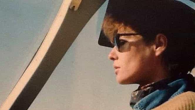 """Doliu în lumea filmului. Patricia Millardet, cunoscuta actriță din serialul italian """"Caracatița"""", a murit la vârsta de 63 de ani"""