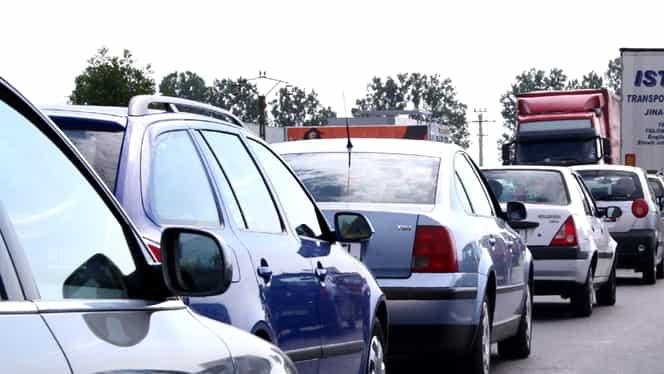 Formula de calcul pentru noua taxă auto 2019. Ce spune ministrul Mediului