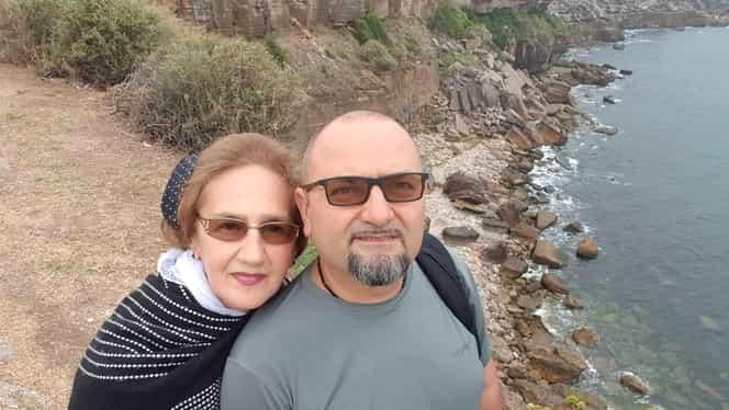 """Sofia Vicoveanca, mesaj emoționant pentru fiul ei: """"Mama te îmbrățișează cu toată căldura sufletului…"""""""