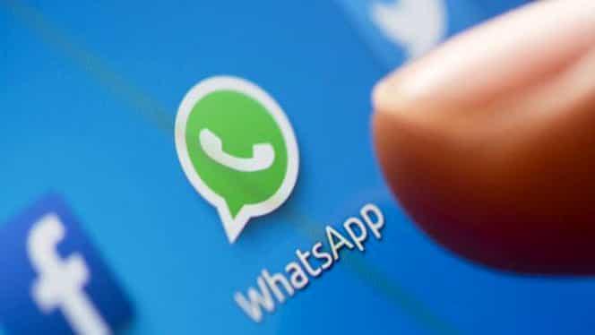 Anunţ de ultimă oră! WhatsApp nu va mai fi un serviciu gratuit! Vezi cine trebuie să plătească!