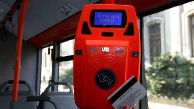 Schimbări la STB! Transport integrat și bilet unic București – Ilfov! De când intră în vigoare