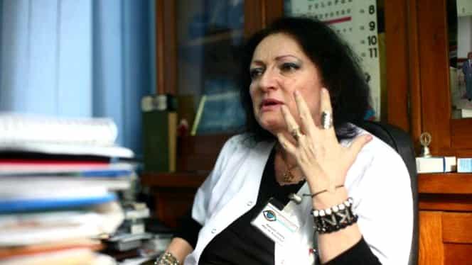 """Monica Pop vine cu noi dezvăluiri despre mama Cristinei Țopescu: """"Locuia în București"""""""