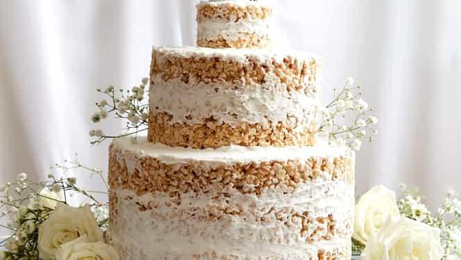 Semnele din ziua nunții care îți spun dacă mariajul tău va rezista!