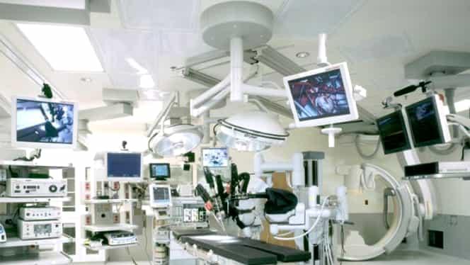 Concluzia medicilor în cazul copilului care a murit la Sanador. Ce s-a întâmplat în timpul operației