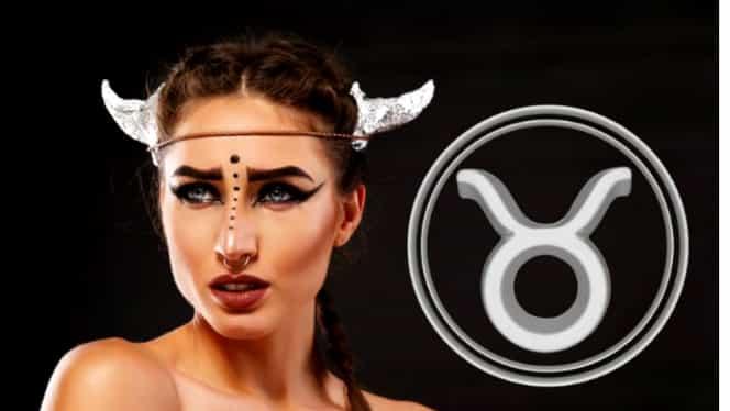 Horoscop zodia Taur. Femeia Taur, cea mai greu de cucerit din tot zodiacul. Metoda secretă prin care poţi ajunge la inima ei