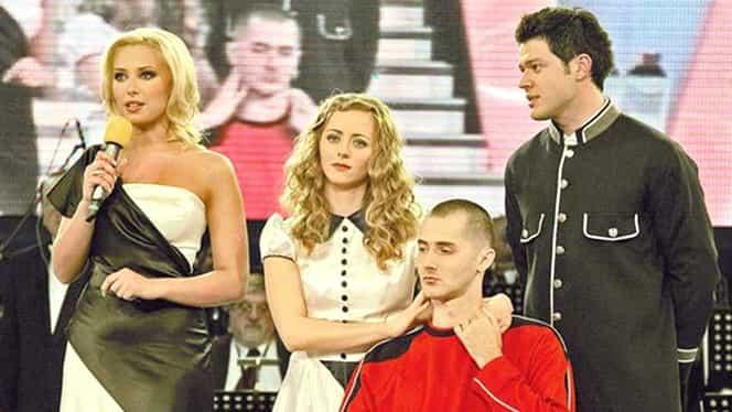 """În 2006, Carmen Stepan câştiga """"Dansez pentru Tine"""" pentru iubitul ei, aflat în scaun cu rotile. E ŞOCANT însă ce s-a ales de cei 50.000E şi cum arată cei doi acum"""
