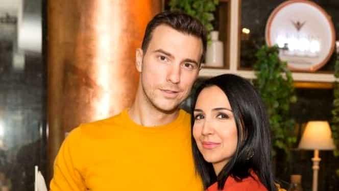 Emma Zeicescu și Claudiu Popa, decizie importantă în dosarul în care erau acuzați pentru deținere și consum de droguri