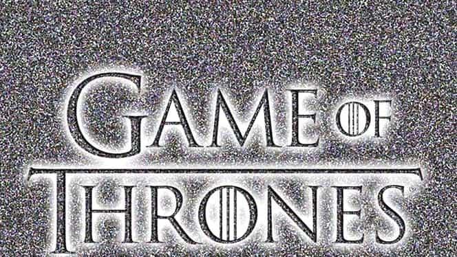 Gafă de proporții în episodul 5 din ultimul sezon al Game of Thrones. Ce au observat fanii serialului