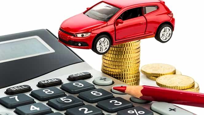 România, somată să restituie taxele auto ilegale! Când își recuperează șoferii banii
