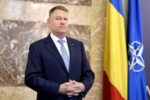 Klaus Iohannis, întâlnire cu Ludovic Orban și miniștrii! Iohannis