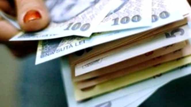 Noi măriri de salarii pentru bugetari! Proiectul de lege care vizează mărire de salariu de 100% pentru o categorie de angajaţi