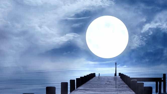 Ce aduce Luna Plină în Săgetător pentru zodii! Trei nativi își schimbă viața