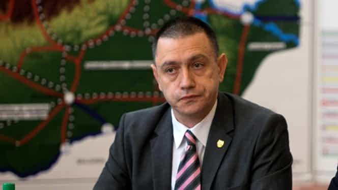"""Mihai Fifor, semnal de alarmă pentru Klaus Iohannis: """"Cui folosește atragerea Armatei României în jocul politic?"""""""