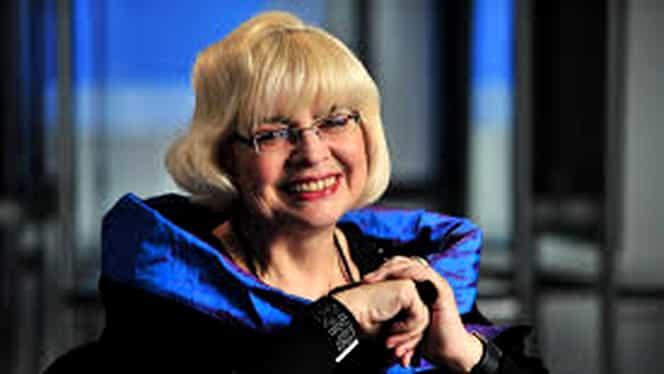 Irina Margareta Nistor, îndrăgostită nebunește! Ce s-a întâmplat cu marea iubire a vieții ei