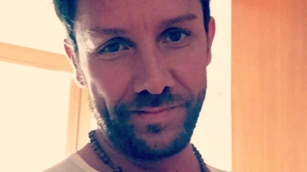 Matteo Politi, prima reacţie: Avocatul mi-a spus că pot profesa în România