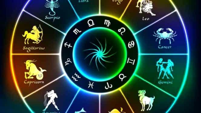 Horoscopul zinic: duminică, 3 noiembrie. Leul are probleme în familie